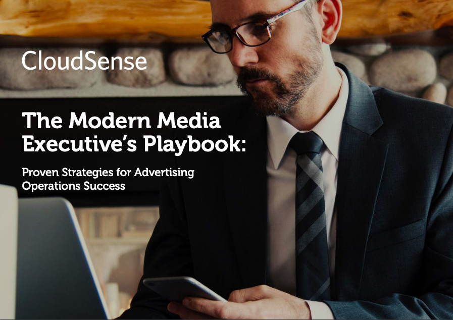 Modern Media Playbook Thumbnail