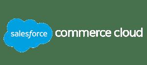 salesforce commerce cloud white cc