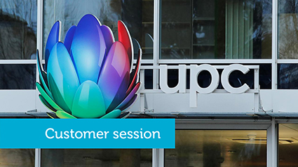 upc customer session-1