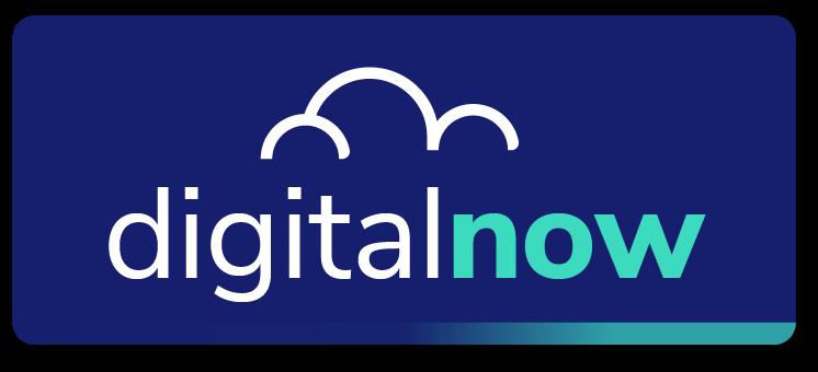 CloudSense DigitalNOW
