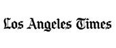 LA-Times-Logo-1