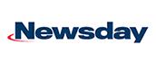 print-logo-newsday-1-1