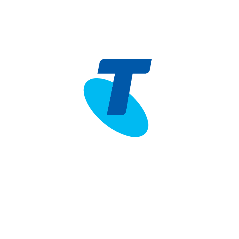 Telstra-logo-vector-01-01-1