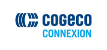 cogego