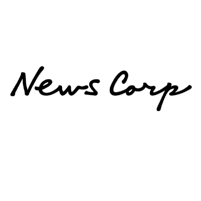 news corp logo2-01-2
