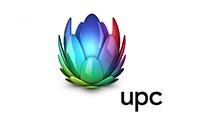 upc-3